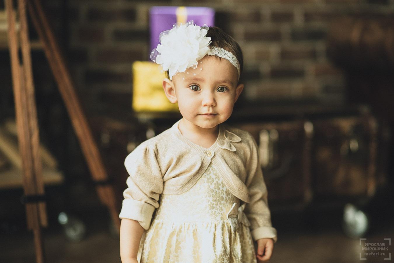люсьена овчинникова личная жизнь дети фото