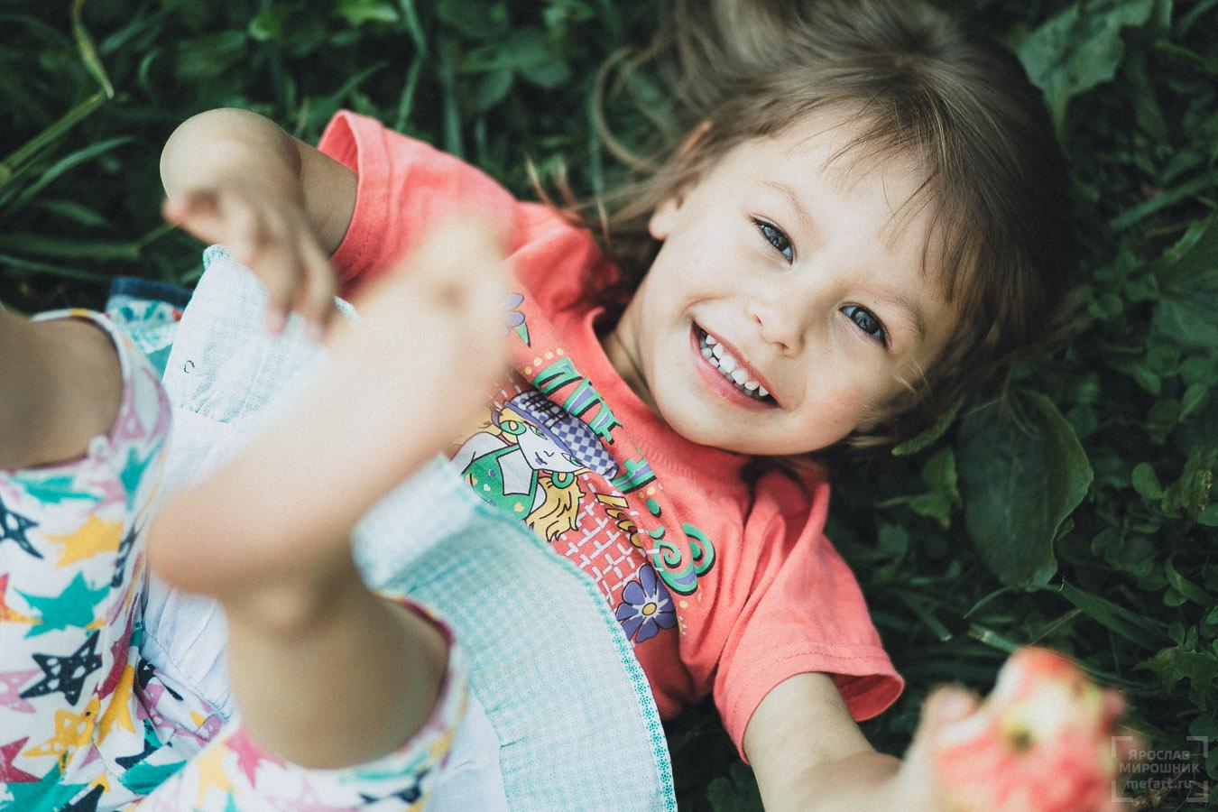 Фотосессии с маленьким ребенком фото