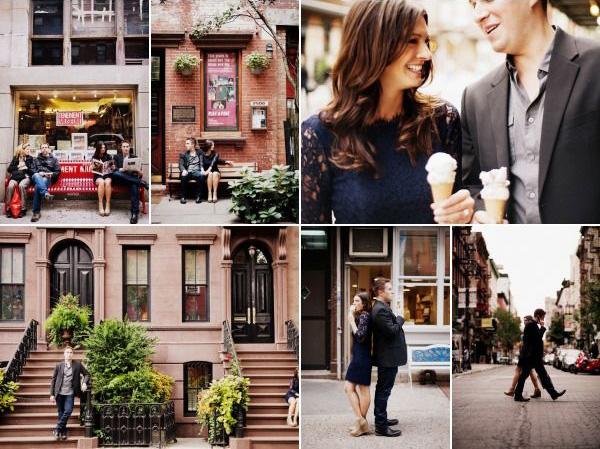 плотная фотосессия прогулка по городу кафе чем преимущество массажных
